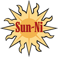 Sun-Ni Cheese